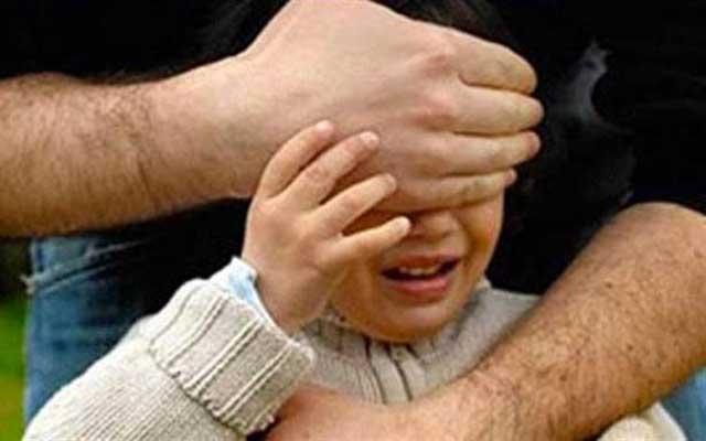 السجن 13 سنة ونصف في حق طبيب أطفال ألماني اعتدى جنسيا على 21 طفلا