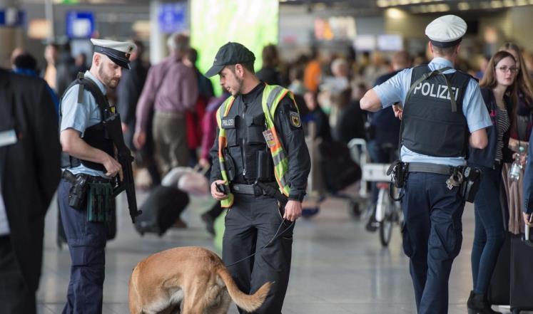 تحليل: كيف خسرت بلجيكا سباقها مع الزمن في تفجيرات بروكسل ؟