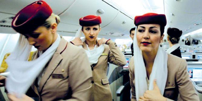 الخطوط التونسية تطرح اسعارا ترويجية باتجاه المغرب واسبانيا