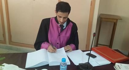 نبيل بوحميدي: قراري المجلس الدستوري المتعلقين بـالسلطة القضائية يشكل إستجابة لمطالب عدد من الهيئات المدنية والمهنية