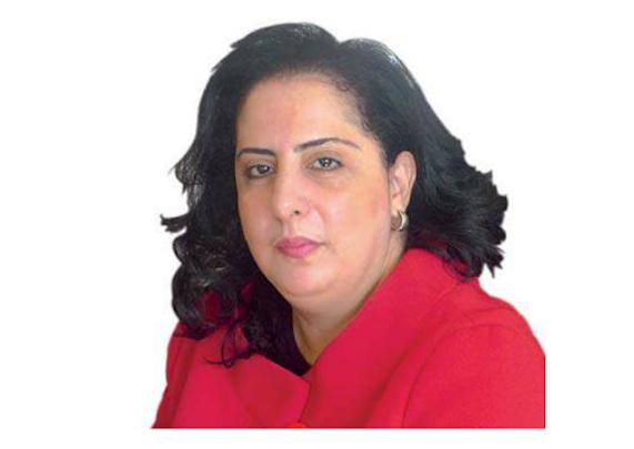 ما لا تعرفونه عن ليلى الحموشي التي عينها  الملك عاملا مديرة التخطيط والتجهيز