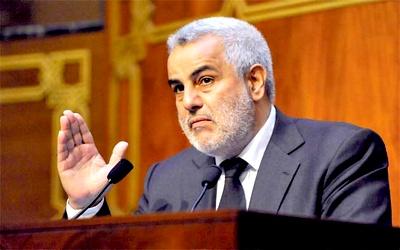 ابن كيران يقر: أنا المسؤول عن عدم إجراء الانتخابات الجماعية سنة 2012