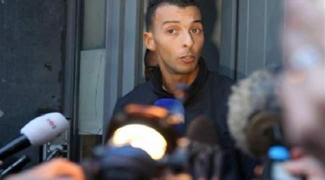 شرطة بلجيكا تحقق في بلاغ عن تطرف صالح وابراهيم عبد السلام منذ صيف 2014