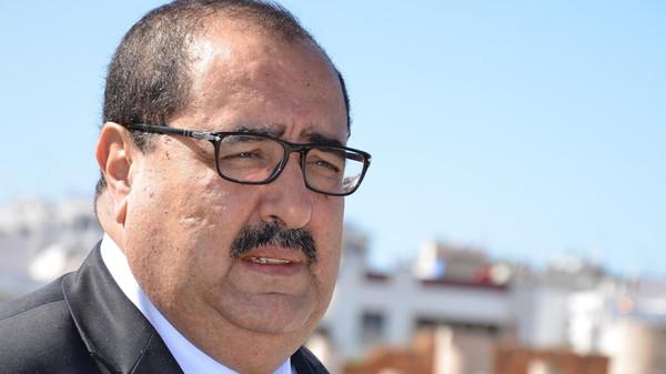 لشكر: اليسار المغربي الذي اضطلع بدور طلائعي يجتاز اليوم أزمة غير مسبوقة