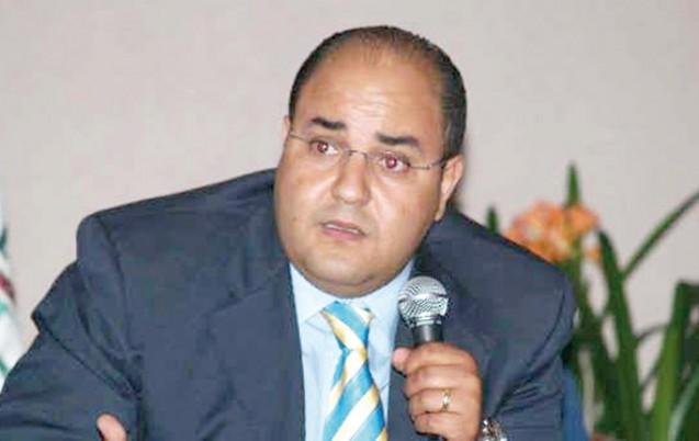"""مزواري تعقيبا عن حكم """"لاسامير"""": المغرب قتل الصرح و تصفيته عوض محاكمة المسؤولين عن حالة الخراب"""