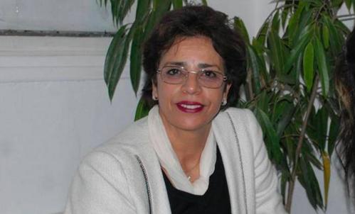 فتيحة سداس: الانتماء، الالتزام العمل، التفاؤل…لمسار امرأة خبرت العمل السياسي والجمعوي