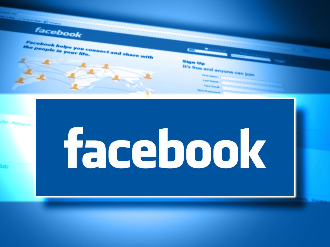 """""""فايسبوك"""" يطلق ميزة جديدة تمكن من كتابة منشورات بالإنجليزية ونشرها بالهندية"""
