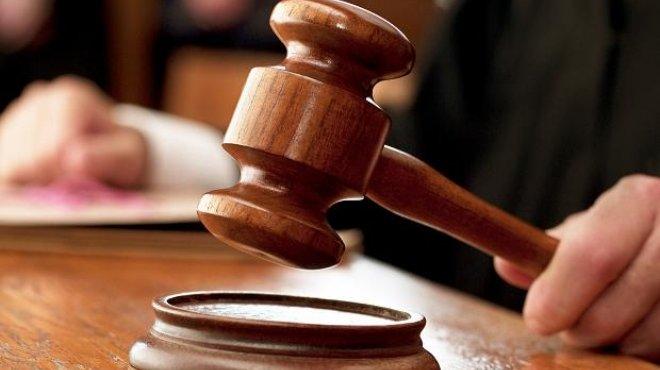 ملفات فساد رؤساء جماعات أمام القضاء