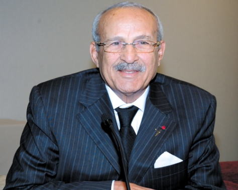 الملياردير ميلود الشعبي يفارق الحياة عن عمر يناهز 87 عاما