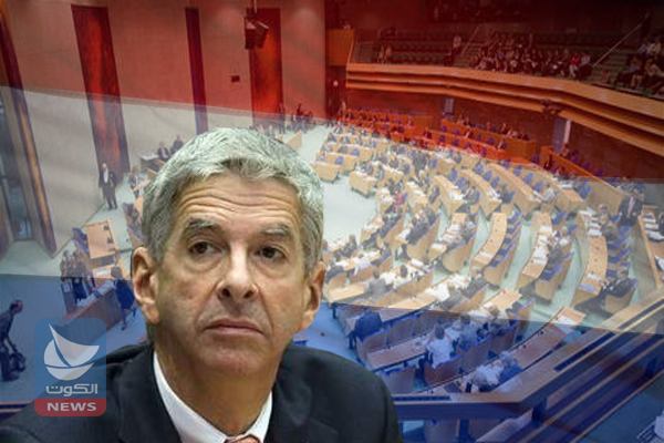 ضغوطات كبرى على وزير الأمن الهولندي بسبب تعامله مع قضايا الارهاب