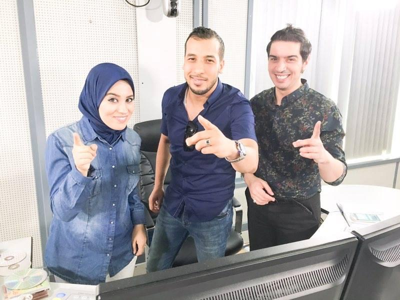 """مغاربة الإمارات يحتفلون بذكرى تأسيس """"ماتادورس"""" في دبي"""