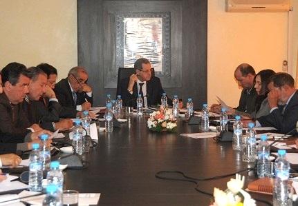 الحركة الشعبية: تقرير بان كيمون قفز على المجهود التنموي الهائل الذي قام به المغرب في أقاليمه الجنوبية