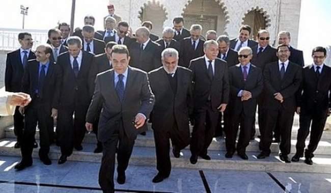 وزراء غاضبون بسبب التكتم على مستجدات العتبة الانتخابية