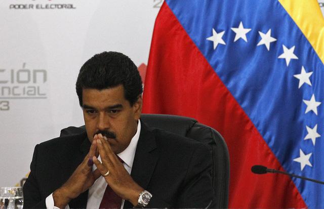 موظفو الدولة في فنزويلا يعملون يومين فقط في الأسبوع لتوفير الطاقة