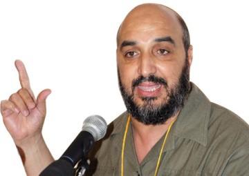 """ما السر في صمت شيوخ الفتنة على دعوة """"أبو زيد"""" إلى مراجعة أحكام الإرث؟"""