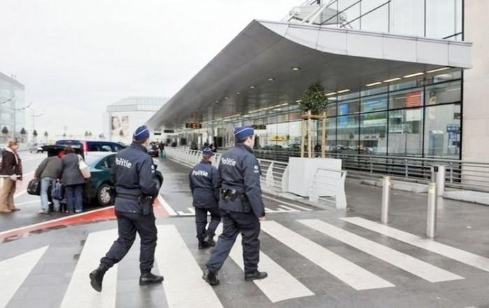 بلجيكا تعيد فتح مطارها سعيا لطي صفحة الاعتداءات