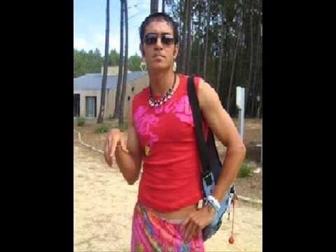 فيديو صـــادم .. من جديد الاعتداء على شاب مثلي بملابس نسائية في مكناس
