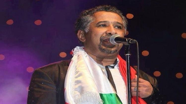 الفنان الجزائري الشاب خالد يصبح رسميا مواطنا مغربيا