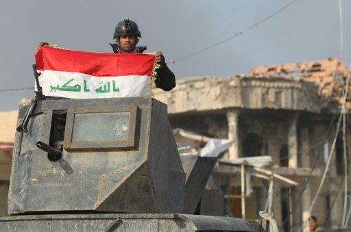 الأمم المتحدة: الازمة السياسية في العراق لا تفيد الا الجهاديين