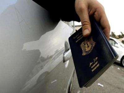 تركيا تضغط على أوربا من اجل إعفاء مواطنيها من التأشيرة لدخول بلدان الاتحاد الاوربي