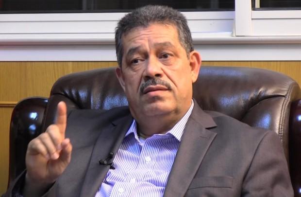 شباط: كل استقلالي ما غاديش يجيب مقعد برلماني ماعدنا ما نديرو بيه