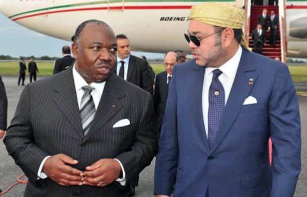 المغرب هو المخاطب الرئيسي من أجل الاستثمار في إفريقيا