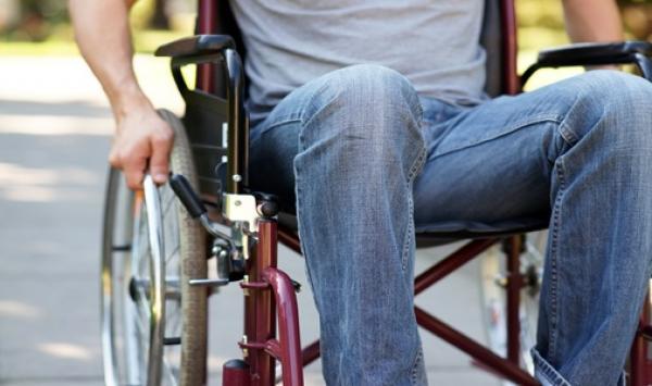 في كل أسرة مغربية توجد حالة إعاقة