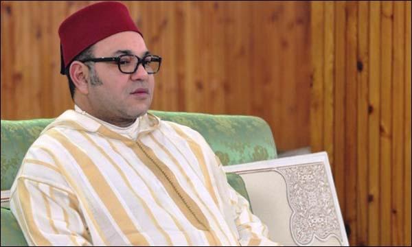"""ردا على ….. """"الإرهاب الديني ، و السياسي للديكتاتورية العلوية بالمغرب.."""""""