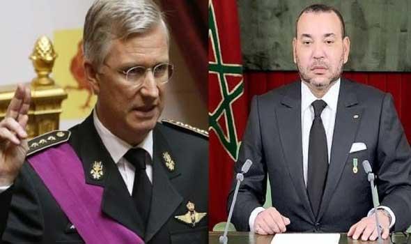 مجلس النواب البلجيكي يصادق على اتفاقية للتعاون مع المغرب في مجال محاربة الجريمة المنظمة والإرهاب