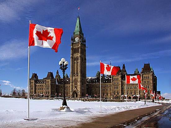 سار  للمغاربة الراغبين في العمل.. كندا تحتاج لآلاف العمال من المغاربة