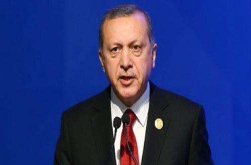 العثور على مكتشف فضيحة تزوير أردوغان لشهادته الجامعية جثة هامدة