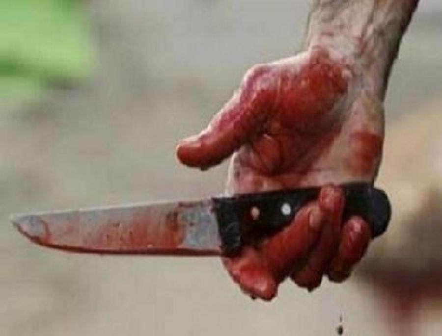 فاجعة… شخص يقتل 10 من أفراد عائلته بزاوية سيدي إسماعيل