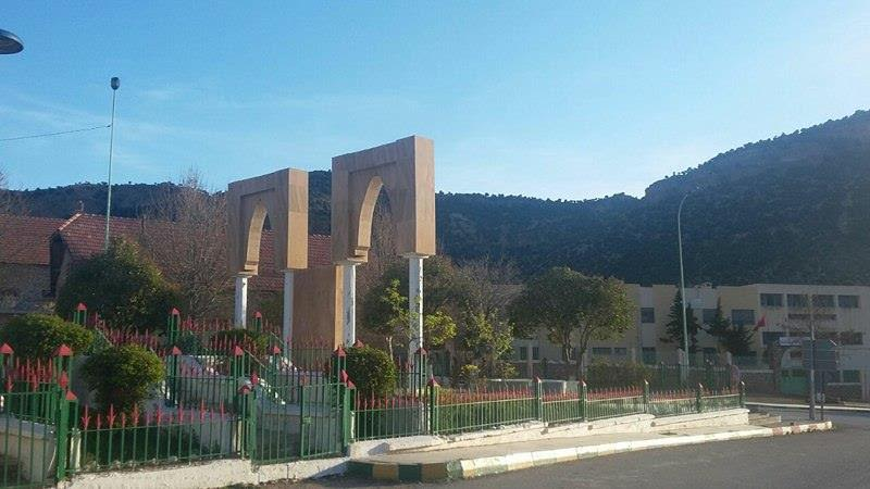 القضاء يجرد رئيس بلدية بولمان المنتمي للبام من رئاسة المجلس وحركيون ينتصرون