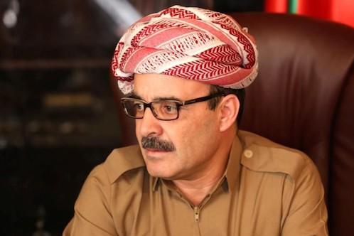 البام في ورطة: البيجدي يتهمه بتلقي أموالا من الخليج…ويقدف الكرة في مرمى مزوار والسفارات