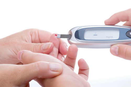 انتبهوا…..مرض السكر يسرق 3 سنوات من عمرك