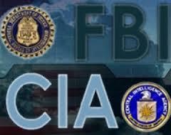 محكمة أمريكية ترفض دعوى بشأن استخدام مكتب التحقيقات لمعلومات المخابرات