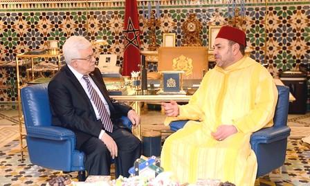 مؤتمر القمة الاسلامية ال 13 يشيد بالجهود التي يبذلها الملك لحماية القدس الشريف