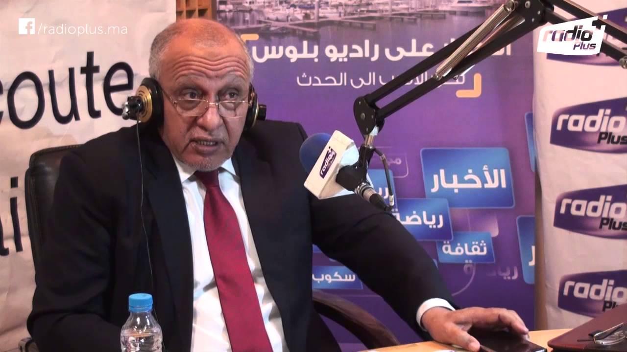 """إنقلاب…مستشارو """"البيجيدي"""" يوقعون عريضة للمطالبة بإستقالة عمدة أكادير"""