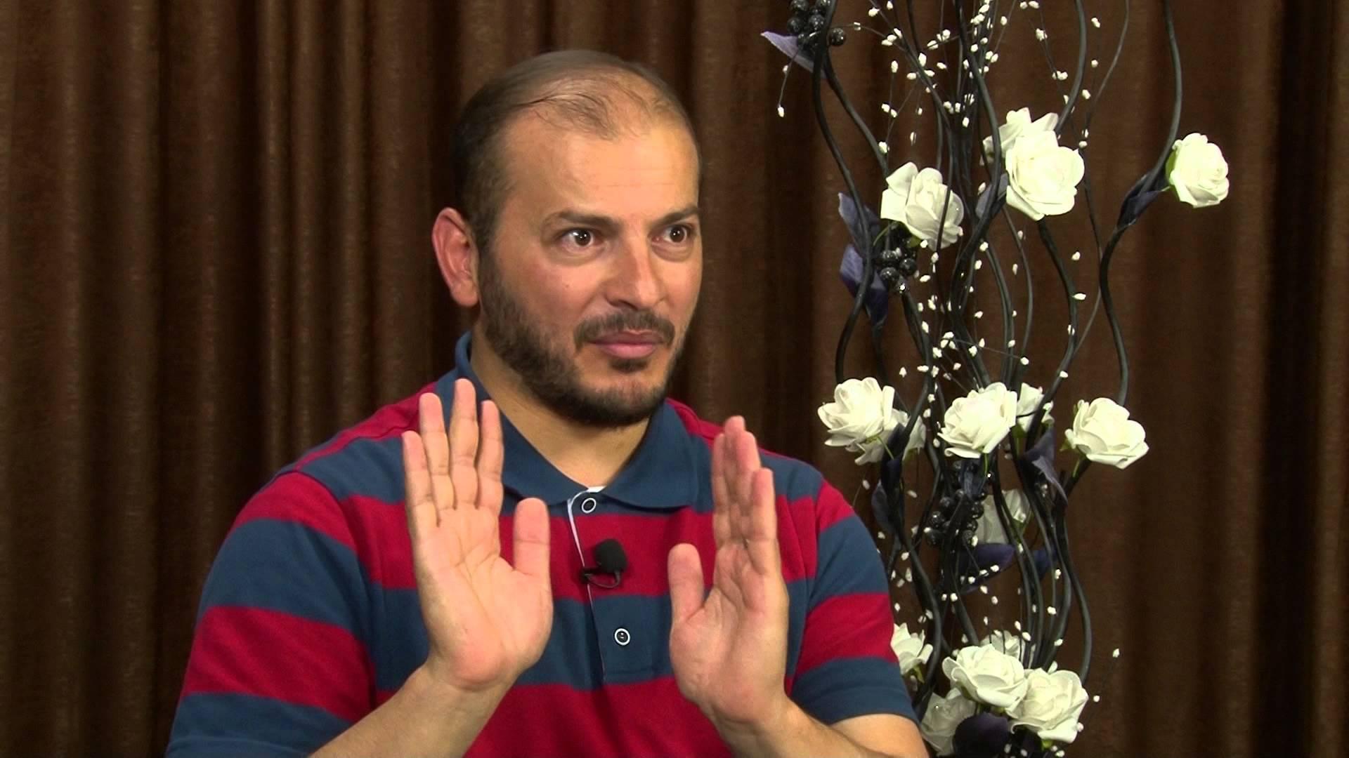 وفاة صحافي سوري مناهض للجهاديين بعد يومين من اطلاق النار عليه