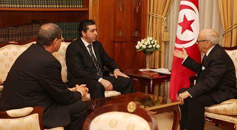 """تونس: هل تؤدي """"أزمة"""" الائتلاف الحاكم إلى انفراط عقد الحكومة وأغلبيتها ؟"""