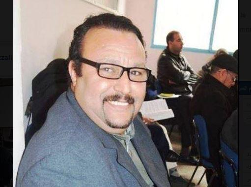 """هل تم """"اختطاف"""" الشيعي المغربي عبدو الشكراني…الأمن المغربي يقدم روايته"""