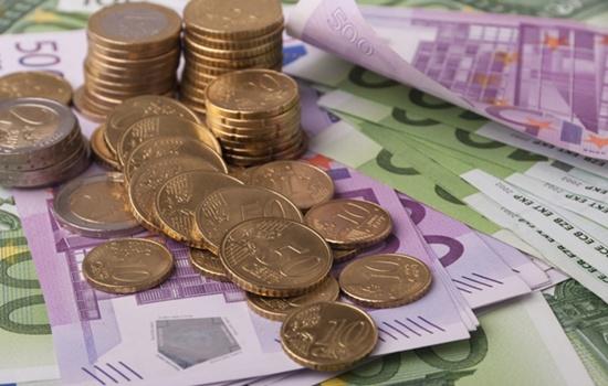 العملة الصعبة تعرف إرتفاعا كبيرا في احتياطات المغرب