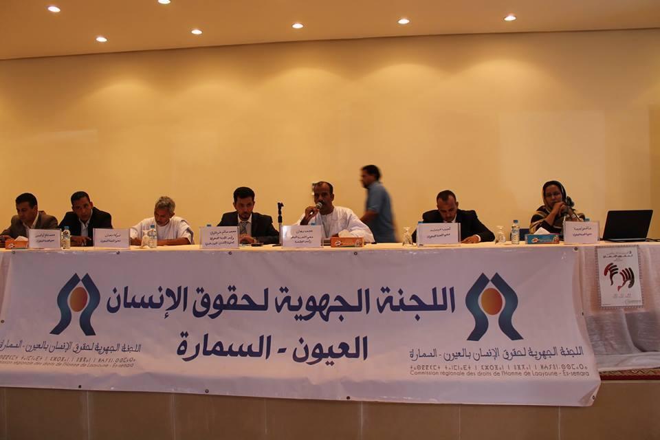 """(فوربس مغازين) تدين """"الإهمال المقلق"""" للخارجية الأمريكية تجاه المغرب، """"النموذج"""" الإقليمي في مجال حقوق الإنسان والإصلاحات"""