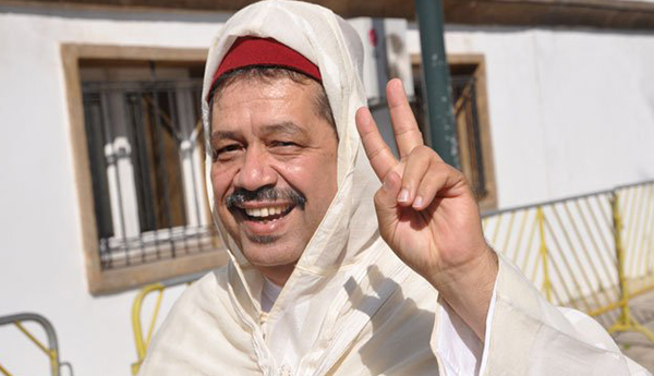 شباط يجمع السلفيين المغاربة مع المشارقة في اكبر مناظرة فكرية