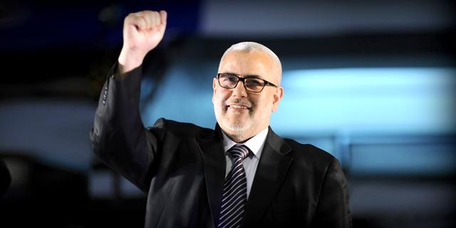 بن كيران يشكر المخابرات المغربية والأمن