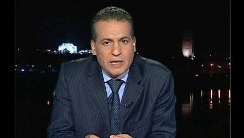 عبد الصمد بنشريف يقدم استقالته من رئاسة جمعية الريف المحسوبة على الياس العماري