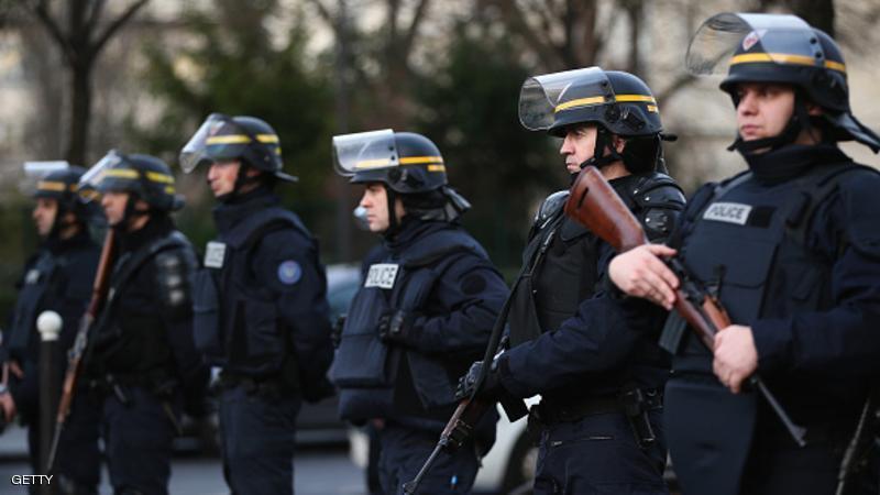فرنسا تعلن افتتاح مراكز لمكافحة التطرف في أنحاء البلاد