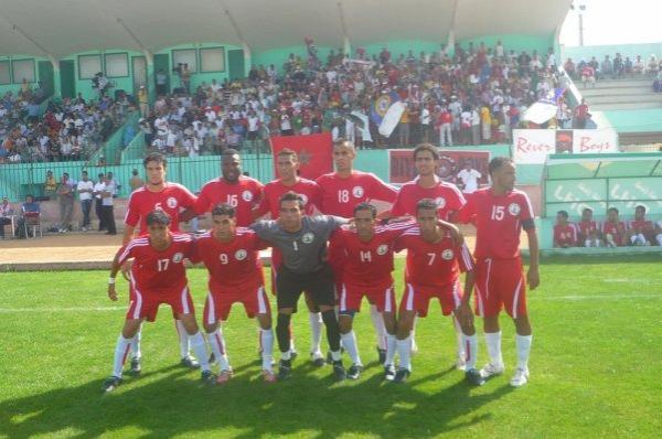فريق شباب قصبة تادلة لكرة القدم يتعاقد مع الإطار الوطني هشام الإدريسي لموسم واحد