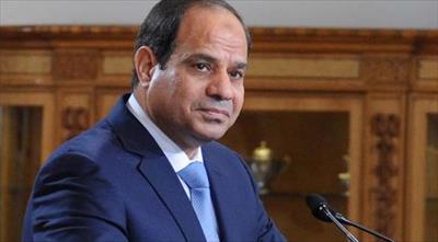 نظام السيسي..يوقف اربعة شبان مصريين بسبب شريط فيديو يسخر من الحكومة
