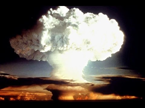 بالدليل القاطع: فضح زيف دور القنبلتين الذريتين في استسلام اليابان وخاتمة الحرب العالمية الثانية